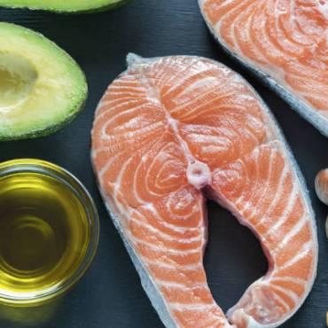 Macronutrients 3: Fats and oils